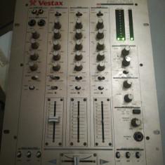 Mixer Vestax - Mixere DJ
