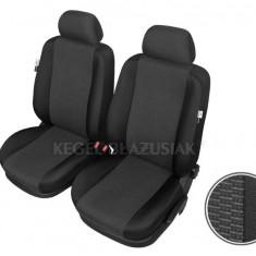 Huse scaune auto ARES pentru Opel Astra H (3) set huse Fata B - Husa scaun auto
