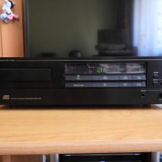 CD Nakamichi OMS-3E, Pret Negociabil - CD player