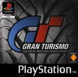 Gran Turismo -  PS1 [Second hand]