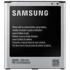 Acumulator intern SAMSUNG pentru Galaxy S4 (I9500, I9515), NFC, 2600mAh