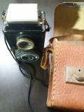 Aparat foto vechi frantuzesc Longchamp