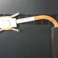 Heatsink radiator Lenovo G50-45 70 30 z50 at0tg0010w0