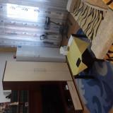 Apartament ptr. inchiriere, 3, Etajul 10