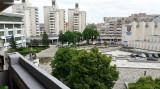 Apartament de inchiriat ULTRACENTRAL, 2, Etajul 5