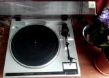 Pick-up pioneer PL 970