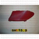 Carena plastic caroserie podea laterala dreapta Aprilia Leonardo 125 150cc 1998 - 2004