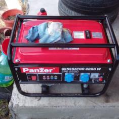 Vând Generator Curent