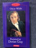 Portretul Lui Dorian Gray -12