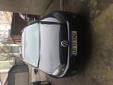 Vand VW GOLF MATCH  1.6 tdi - inmatriculat in RO, Motorina/Diesel, Break