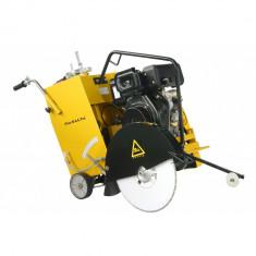 Taietor de beton Masalta MF20-3 500mm