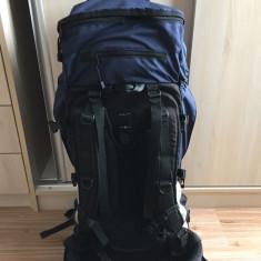 Vând rucsac pentru munte