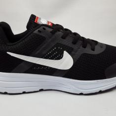 Adidasi Nike Pegasus30