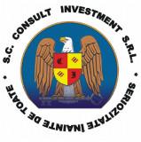 Fonduri Europene Intreprinderi Mari