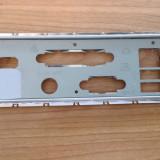 Backplate, Shield (40271)