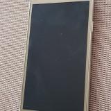 Samsung Galaxy S5 Neo Auriu - Telefon Samsung, Orange
