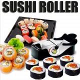 Cumpara ieftin Aparat De Facut Sushi Perfect Roll Sushi