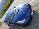 SUPER OFERTA !!!, CELICA, Benzina, Coupe