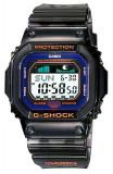 Casio GLX-5600B-8ER G-Shock ceas barbati nou 100% original. Garantie., Sport, Quartz, Inox