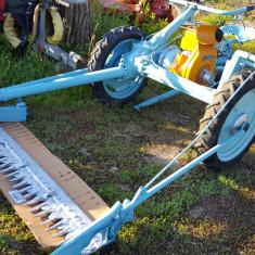 Motocositori Motocoase Benzina - Utilaj agricol