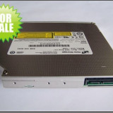 Unitate optica DVD-RW cd vraitar writer Acer Extensa 5630 5330Z 5630Z