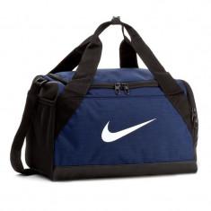 Geanta Nike Brasilia XS-Geanta Sala,Sport-Geanta Voiaj 38x26x25cm