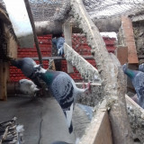 Porumbei de Zbor