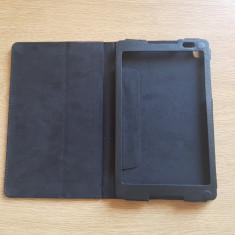 Husa Lenovo S8-50L ca noua. - Husa Tableta