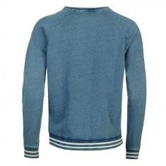 Levis - Bluza dama Levi's, Marime: M, Culoare: Albastru