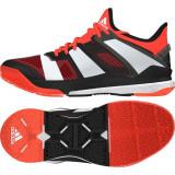 Adidasi Originali Adidas Stabil X Boost Marime 42 Autentici 100% !