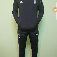 Trening FC JUVENTUS  model 2018, L, M, S, XL, XXL, Microfibra