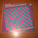 "Woody Herman-At Woodchoppers Ball (disc vinil 12"" LP vinyl pickup)"
