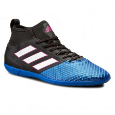 Adidasi Fotbal Adidas Ace 17.3 Primemesh-Adidasi Fotbal Originali  BB1762, 40, 42, 42 2/3, Barbati