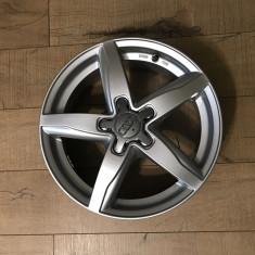 Jante Audi r16, 16, 5