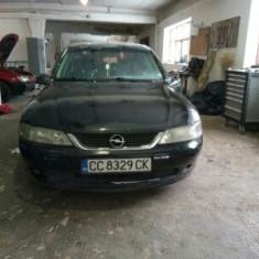 Piese opel vectra - Dezmembrari Opel