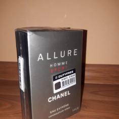 Parfum Chanel Allure Homme Sport 100ml - Parfum barbati Chanel, Apa de toaleta