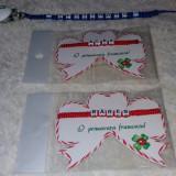 Bratara personalizata, lanturi pentru suzeta, brelocuri cu poze,