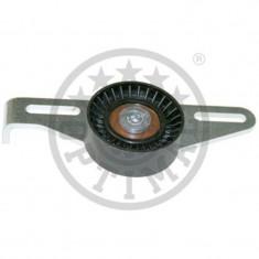 Rola Intinzatoare Transmisie 1.4/1.6 0-N1314 - Rola intinzator