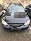 Ford Mondeo Ghia, Motorina/Diesel, Break