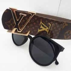 CUREA LOUIS VUITTON - Curea Dama Louis Vuitton, Marime: Marime universala, Culoare: Din imagine