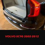 Ornament portbagaj crom Volvo XC90 2002-2012