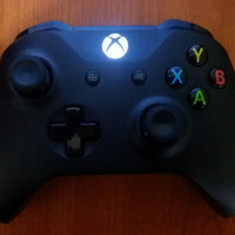 Gamepad Xbox One compatibil PC, Controller