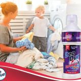 Detergent de rufe Deo Due Fleur Oriental
