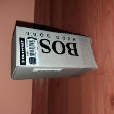 Parfum Hugo Boss no6 100ml - Parfum barbati Hugo Boss, Apa de toaleta