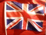 Stegulet - Marea Britanie , dim.= 40x26 cm