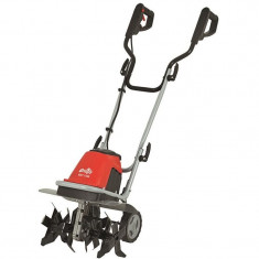 Cultivator (Motosapa) electrica GRIZZLY EGT 1036, 1001-1300, 36-50