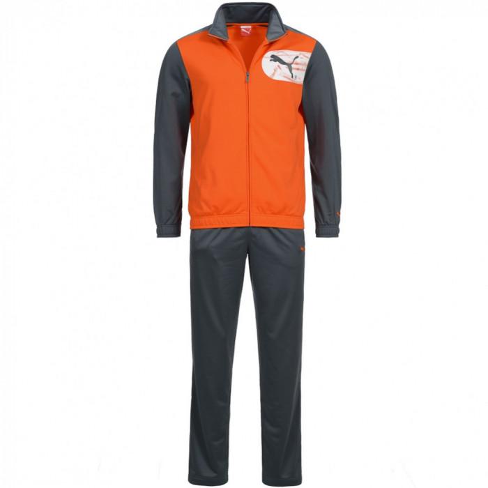 PUMA Poly Suit Men's