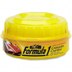 Ceara pentru lustruit caroseria Formula 1, 230 g - Ceara Auto