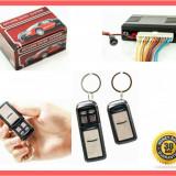 Modul Inchidere Centralizata Auto Universala cu 2 Telecomenzi Alarma Confort 001