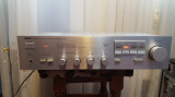 Amplificator Audio Statie Audio Yamaha A-420, 81-120W